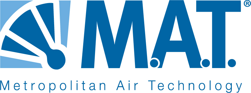 Mechanical Manufacturers Texas Air Products