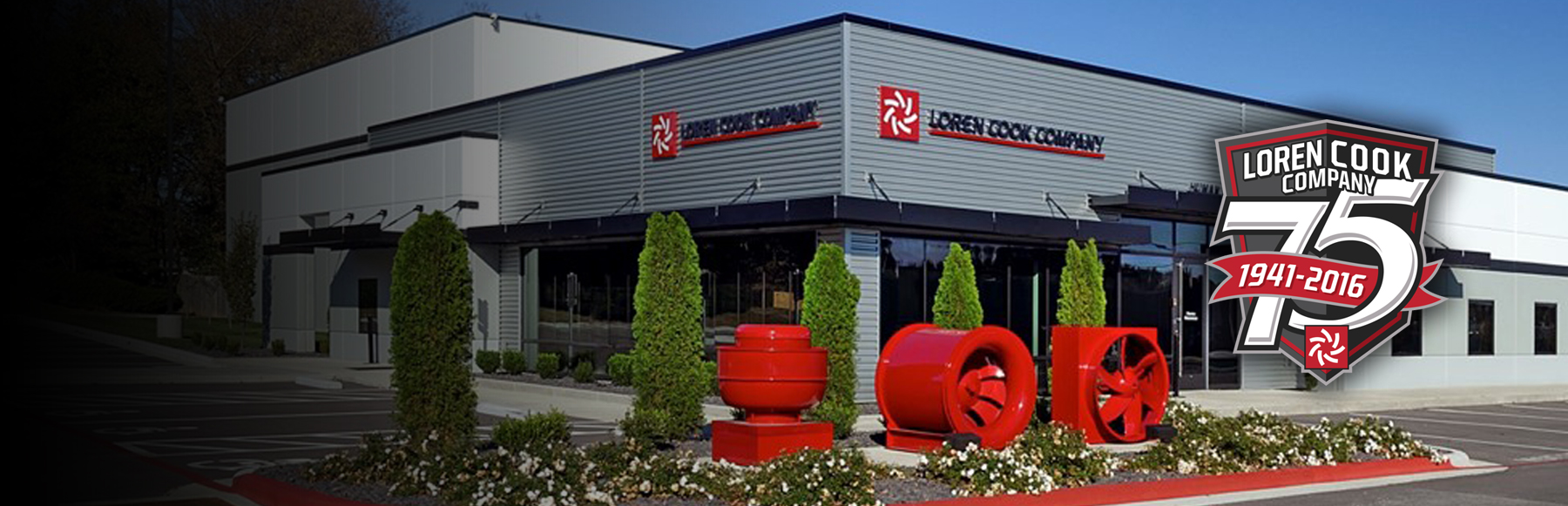 Texas Air Products Manufacturer Representative For Hvac San