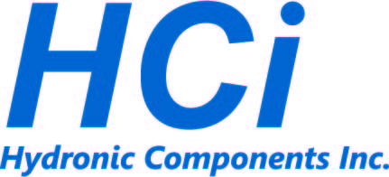 Texas Air Products (TAP) is pleased to announce a new exclusive partnership with Hydronic Components Inc (HCi)
