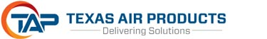 Texas Air Products